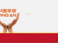 中国平安人寿保险股份有限公司河南分公司王课长企业形象
