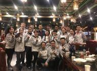 中国平安人寿保险股份有限公司河南分公司吉祥分部企业形象