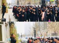 河南锦宏房地产营销策划有限公司企业形象
