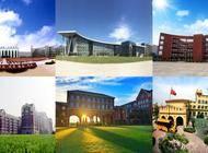 郑州宇华教育投资有限公司企业形象