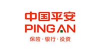 中国平安保险股份股份有限公司郑州中心支公司
