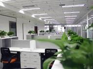 上海段和段(郑州)律师事务所企业形象