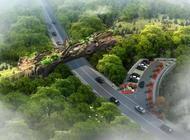 湖北中广公路勘察设计有限公司河南分公司企业形象