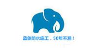 河南蓝象防水工程有限公司