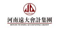 河南远大建设工程管理有限公司
