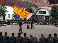 河南爱尚房房地产营销策划有限公司郑州第一分公司企业形象