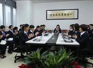 中恒信工程造价咨询有限公司河南分公司企业形象