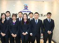 河南省天隆工程管理咨询有限公司企业形象