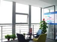 河南安驰顺达企业管理咨询有限公司企业形象