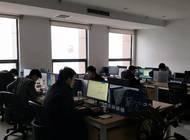 河南兢仁医疗生物科技有限公司企业形象