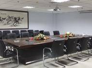 郑州泰格电气设备有限公司企业形象
