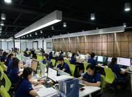 河南大河国际旅行社有限公司企业形象