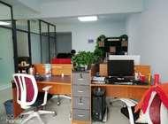 郑州先一文化传播有限公司企业形象
