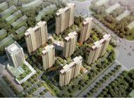河南梦不落建筑智能化工程有限公司 企业形象