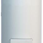 燃气容积式热水器企业形象