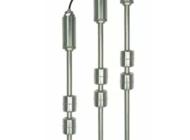 磁致伸缩液位仪企业形象