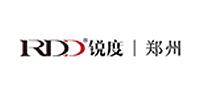 郑州锐度室内设计有限公司