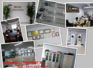 郑州开物通电子科技有限公司企业形象