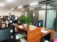 郑州东之恒房地产营销策划有限公司企业形象