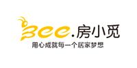 郑州燕欧房地产营销策划有限公司