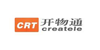 郑州开物通电子科技有限公司
