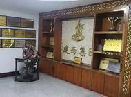 河南建西建设集团有限公司企业形象