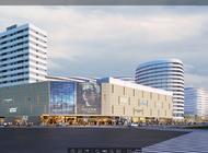 北京中廈建筑設計研究院有限公司企業形象