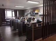 郑州市美琳企业管理咨询有限公司企业形象