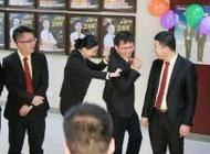河南康宝房地产营销策划有限公司企业形象