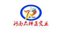 河南众祥鑫实业有限公司