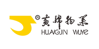 河南黄锦物业管理有限公司