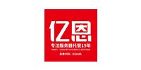 河南億恩科技股份有限公司