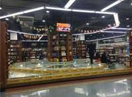 河南广程建设有限公司企业形象