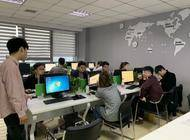 河南闪达贝品电子商务有限公司企业形象
