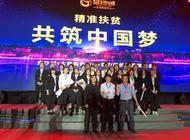 河南华之谊房地产营销策划有限公司企业形象
