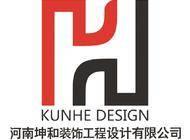 坤和设计企业形象