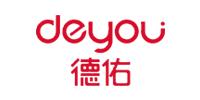 郑州安达房地产营销策划有限公司