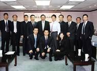匠众(深圳)医生集团有限公司企业形象