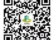 南阳财富置业有限公司企业形象