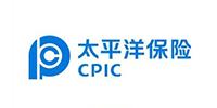 中国太平洋人寿保险股份有限公司郑州市黄河路支公司