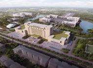 郑州市惠济区市民服务中心企业形象
