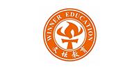 河南文坛教育科技有限公司