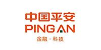 中国平安金融科技河南区拓服务部
