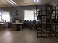 河南黄埔建筑安装有限公司企业形象