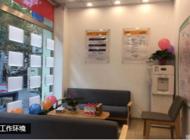 河南向阳房地产营销策划有限公司企业形象