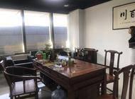 河南明辉房地产营销策划有限公司企业形象