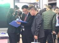 郑州经济技术开发区卡登莱整装全屋订制馆企业形象