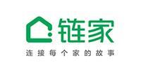 郑州雅富房地产营销策划有限公司