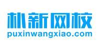 北京美凯达教育科技有限公司