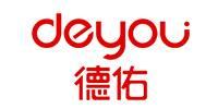 郑州华悦房地产营销策划有限公司第二分公司